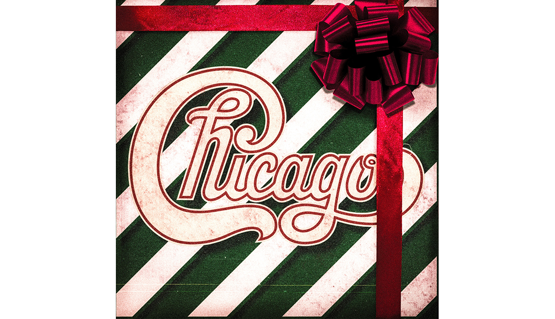 item 1 of Gallery image - Chicago Christmas