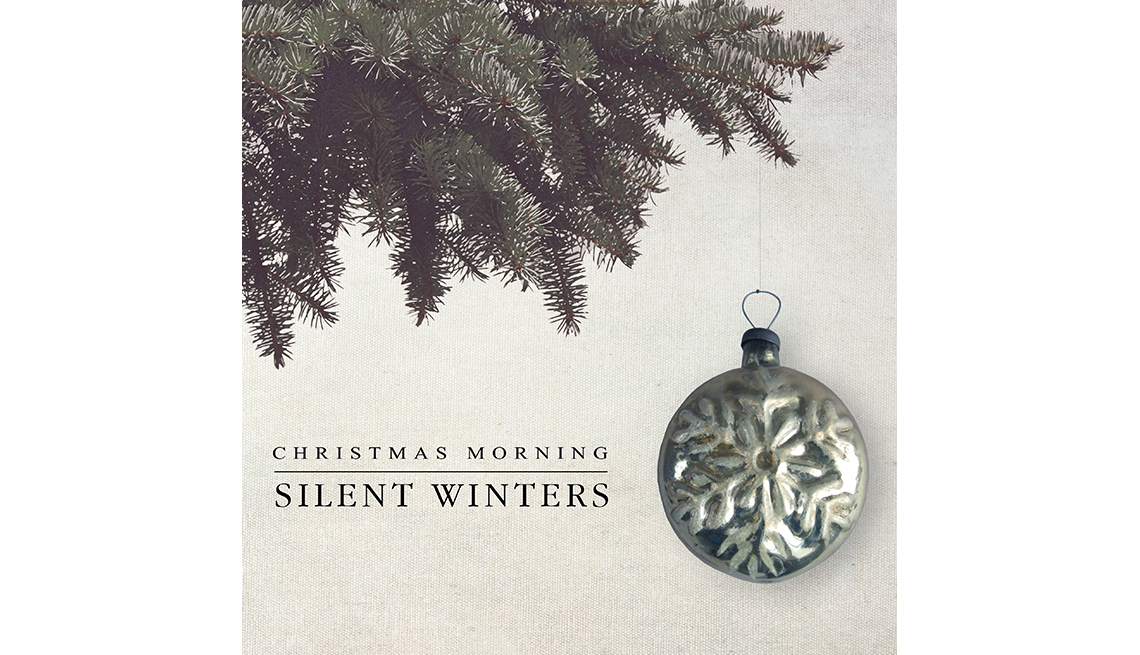 item 13 of Gallery image - Christmas Morning (Silent Winters)