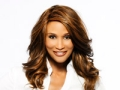 Former supermodel Beverly Johnson, What I Know Now