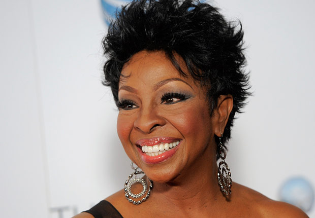 Gladys Knight, Diabetes