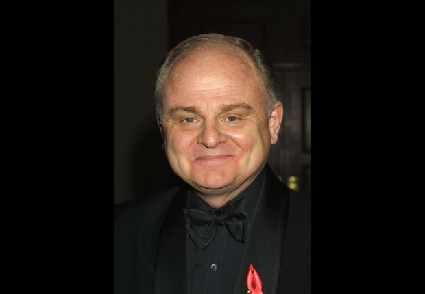 Gary Burghoff turns 70 on May 24