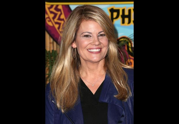 Lisa Whelchel turns 50 on May 29