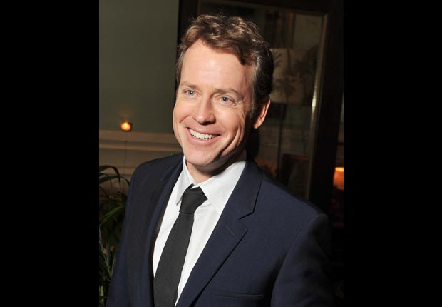 Actor Greg Kinnear (Stephen Lovekin/Getty Images)