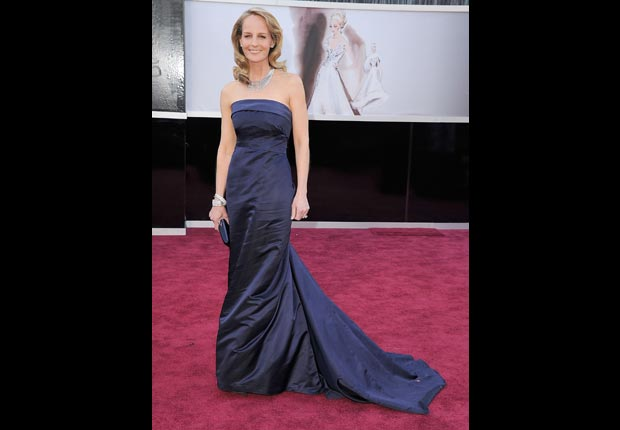 Actress Helen Hunt (Steve Granitz/WireImage/Getty Images)