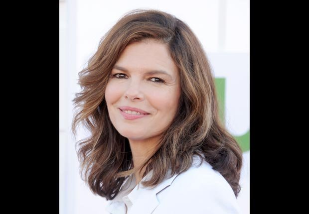 Actress Jeanne Tripplehorn (Gregg DeGuire/WireImage/Getty Images)