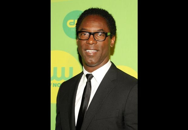 Isaiah Washington turns 50 on August 3. (Ben Gabbe/Getty Images)