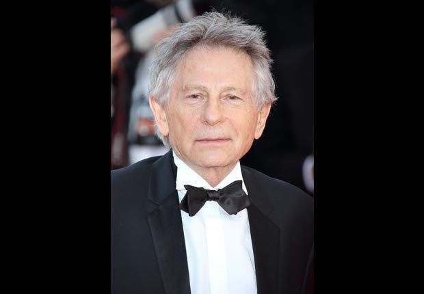 Roman Polanski cumple 80 años en Agosto 18 - Feliz cumpleaños a estos artistas