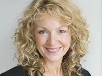 Barbara Hannah Grufferman, AARP expert on life at 50 (Courtesy Barbara Hannah Grufferman)