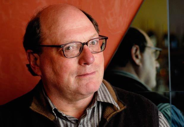 Oscar Hijuelos, Honrar a los actores y autores que fallecieron en el 2013