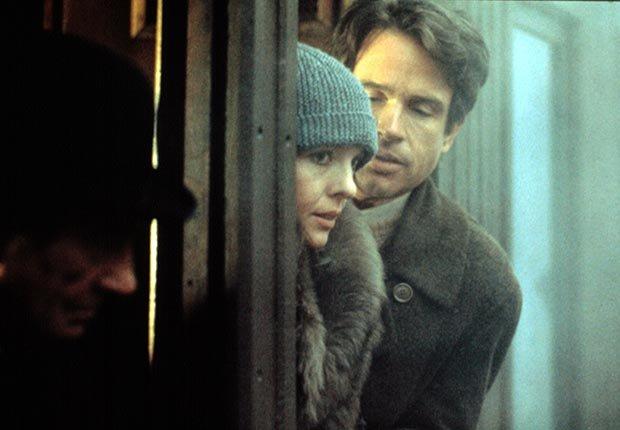 Reds - Diez películas esenciales para la generación Boomer
