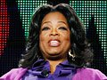 Oprah Winfrey Creates New Network in Her Second Act
