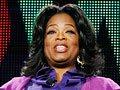 Oprah Winfrey Creates New Network in Her Second Act