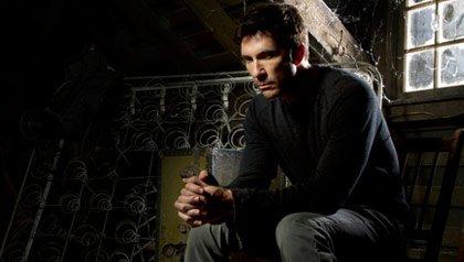 Faces of Fall tv season,  Dylan McDermott,  American Horror Story