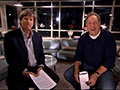 AARP My Generation: Dave Barry & Alan Zweibel – How to tell a funny story.