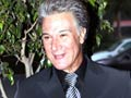 Actor mexicano Fernando Allende