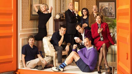 tv premiere summer season 2013 watch new series arrested development netflix
