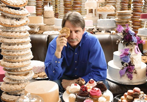 tv premiere summer season 2013 watch new series jeff foxworthy american baking competition cbs