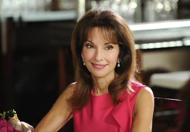 tv premiere summer season 2013 watch new series susan lucci devious maids