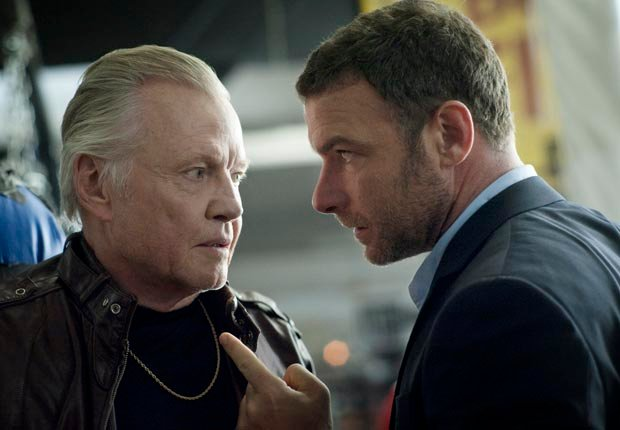 tv premiere summer season 2013 watch new series jon voight ray donovan showtime