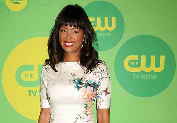 tv premiere summer season 2013 watch new series whose line is it anyway cw network aisha tyler