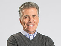 What I Know Now John Walsh Host Of America S Most Wanted Join facebook to connect with callahan walsh and others you may know. what i know now john walsh host of america s most wanted