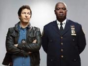 Brooklyn nine-nine (Patrick Eccelsine/FOX)
