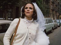 Rhoda wedding, Valerie Harper (CBS via Getty Images)