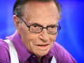 Larry King's Radio Minute