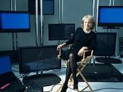 Barbara Walters (Trunk Archive)
