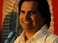 Michael Pena stars in Cesar Chavez. (Pantelion/Lionsgate)