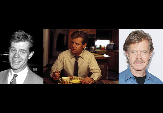 famous actors another world soap opera alumni