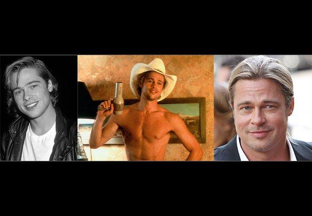 famous actors another world soap opera alumni