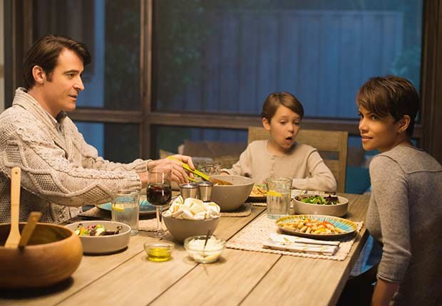 summer television tv preview for grownups EXTANT