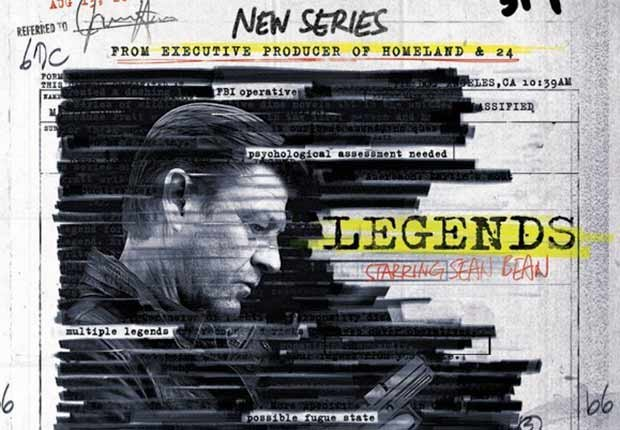 legends summer television tv preview for grownups