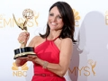 Julia Louis-Dreyfus, Women Over 50 Are Emmys Big Winners