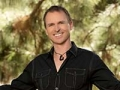 Phil Keoghan: Travel and life lessons learned in 25 seasons on The Amazing Race