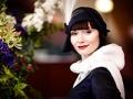 Miss Fisher's Murder Mysteries - Series de televisión inteligentes y recomendadas