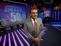 Don Francisco en su programa de televisión Sábado Gigante