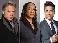 2015 Fall Television Preview