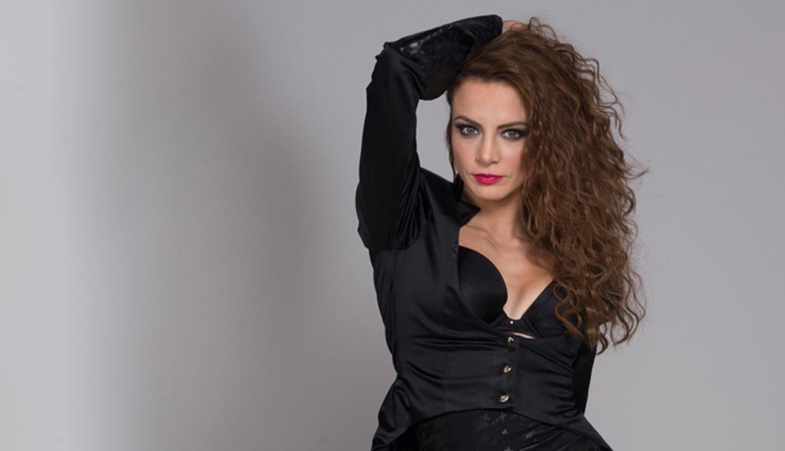 Mayrín Villanueva, Telenovela, Mi corazón es tuyo', ¿Qué tanto sabes de tu telenovela favorita?
