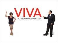 VIVA Radio