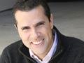 Marco Antonio Regil