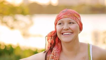 AARP VIVA Radio: Mejor calidad de vida de los sobrevivientes de cáncer