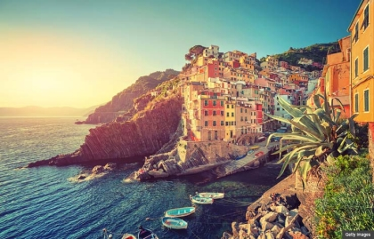 Beautiful Ruins Jess Walter Italy Hollywood book novel review fallow