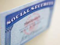 Tarjeta de Seguro Social, los posibles cambios del seguro social
