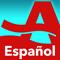 AARP Español