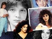 Antes que fueran más famosos - Trivia