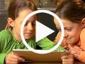 Guía para padres sobre YouTube
