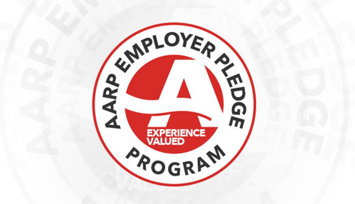 aarp employer pledge program
