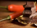Chiles y chocolates - 10 alimentos afrodisiacos